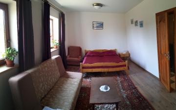 Kambarys_1